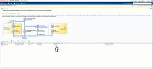 Oracle 12c Enterprise Manager Data Subsetting63