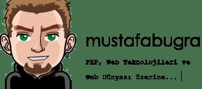 mustafabugra