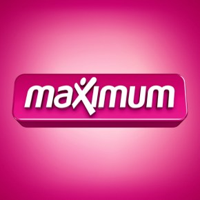 Maximum Kart BIN Listesi