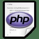 PHP Örnek Çalışma