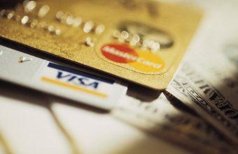 Güncel Banka Bin Numaraları