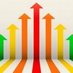 KKB Kredi Notumu Nasıl Yükseltebilirim