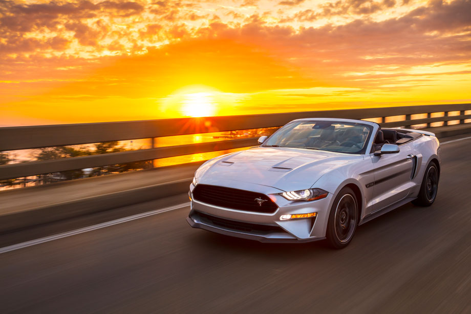 2019-ford-mustang-gt-california-special_001