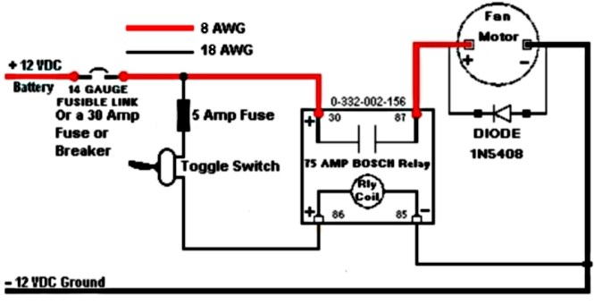 relay switch wiring diagram meetcolab 12v relay switch wiring diagram wiring diagram 665 x 341
