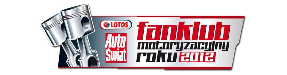 Auto Świat fanclubs