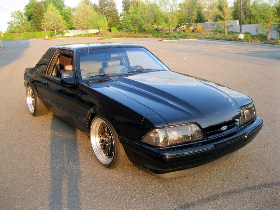 notchback oznacza nadwozie coupe