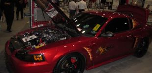 11-red-new-edge-ford-mustang