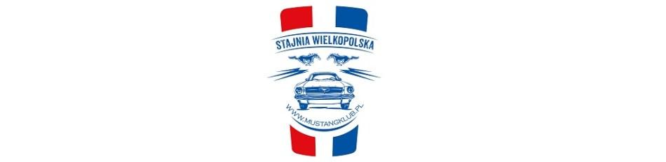 logos7w