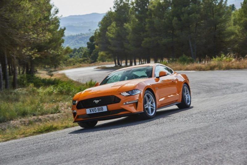 european-2018-ford-mustang-with-ecoboost-engine-has-less-power-than-pre-facelift_31