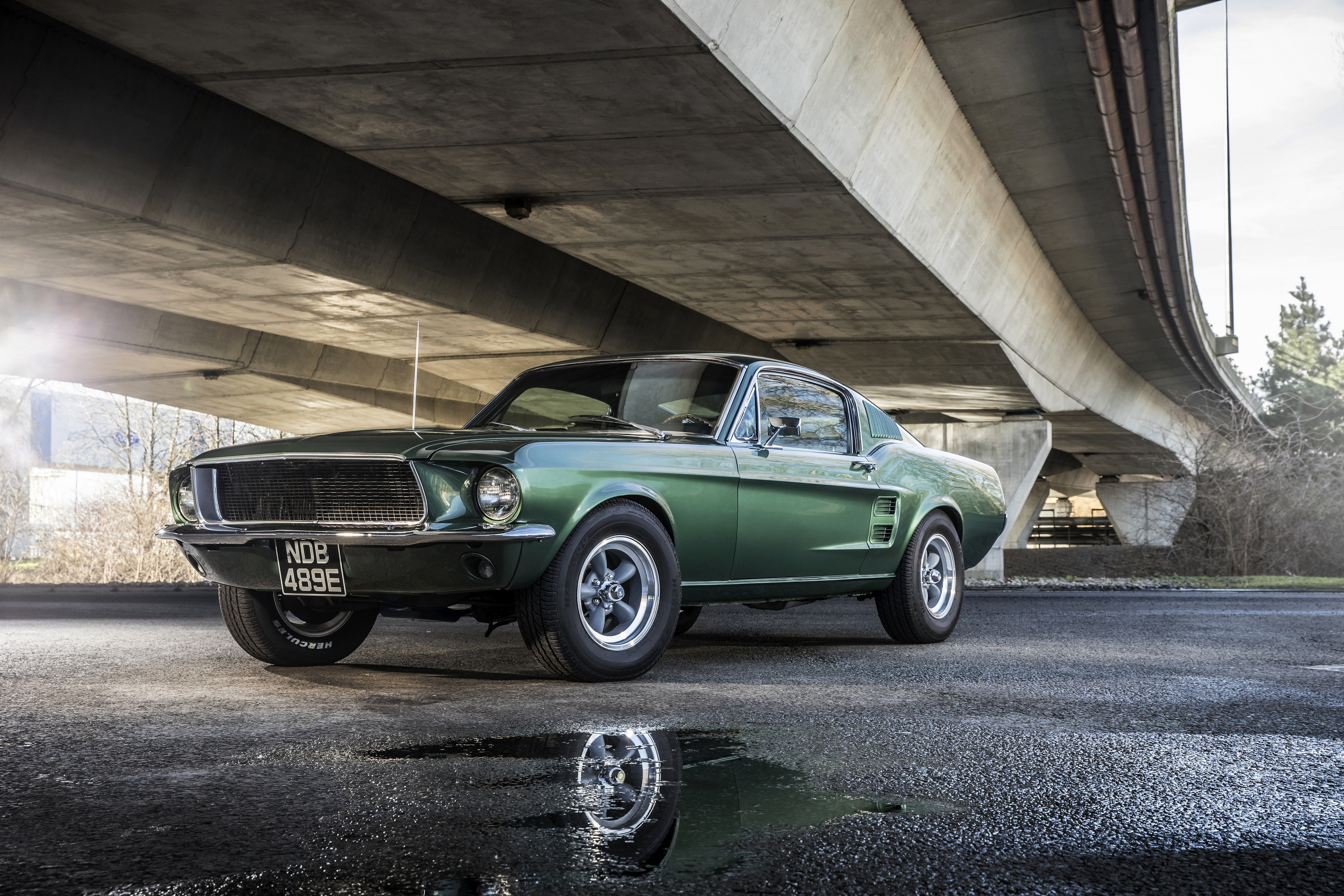 65 vehicles matched now showing page 1 of 5. 1968 Ford Mustang Ultimate In Depth Guide