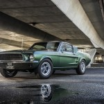 1968 Ford Mustang Ultimate In Depth Guide