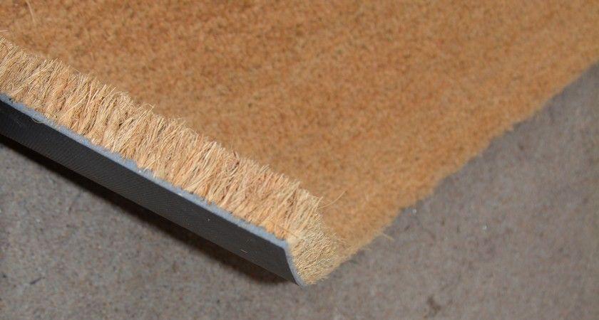 tapis brosse coco vendu a la coupe