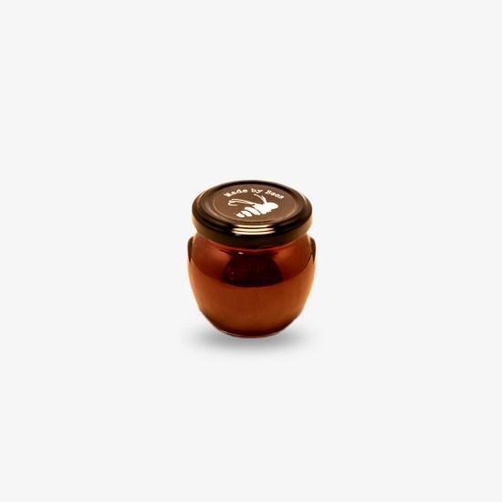 Made by Bees, Buckwheat Honey, 150g