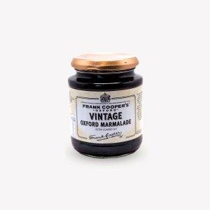 Frank Cooper's Vintage Oxford Marmalade