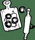 cookingclass_icon