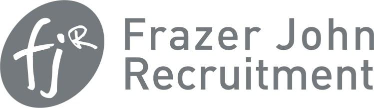 Master Logo – Frazer John