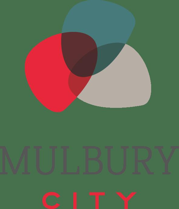 Mulbury_City_logo