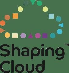 shaping cloud