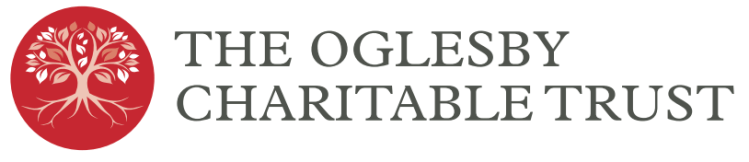 the-oglesby-charitable-trust