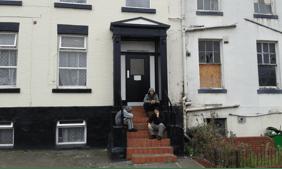 haydn_neighbours_home
