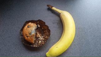kylie_muffin_banana