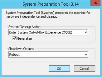 SysPrep-Tool.png