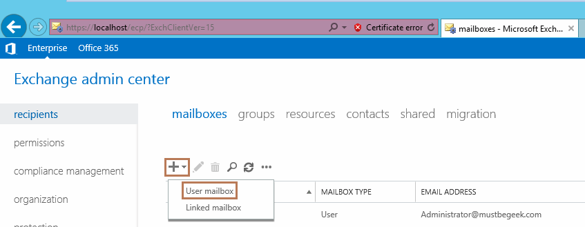 create-user-mailbox.png
