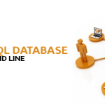 Backup WordPress Database Using MySQL Command Line
