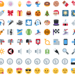 Disable Emojicons on Your WordPress Site