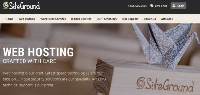 siteground-hosting-top-5-managed-wordpress-hosting-providers