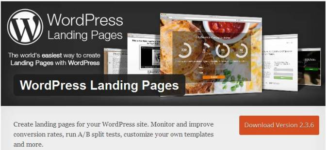wp-landing-page-plugin-the-5-best-wordpress-plugins-for-creating-landing-pages-without-coding-skills