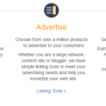 How To Make Money With Amazon Affiliate Program (Beginner's Guide)