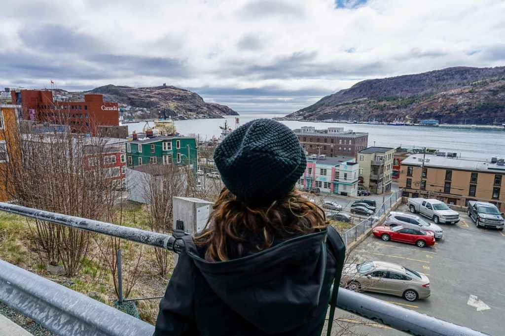 best things to do in st johns newfoundland