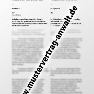 Werkvertrag Lehrgang Mustervertrag Vom Anwalt