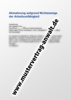 Mustervertrag Anwalt Musterverträge Vom Anwalt Direkt Zum Download