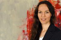 Karoline Behrend