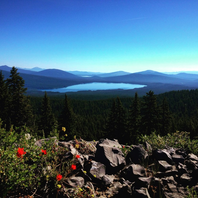 1Must Hike Must Eat Paleo Backpacking Hiking