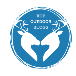 top-outdoor-blogs