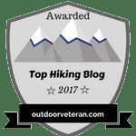 Top-Hiking-Blogs