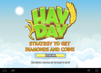 Hay-Day-Strategy-to-get-Diamond-and-Coins