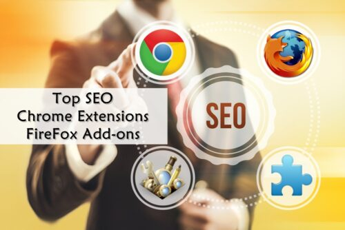 Top-SEO-Extensions-and-Add-ons