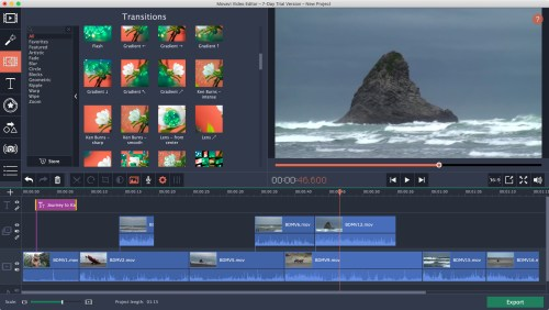 What Editing Software Do YouTubers Use? Popular Video Editors Review