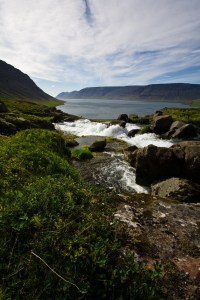 @Visit Westfjords – Westfjords.is