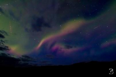 northern_lights_basia001
