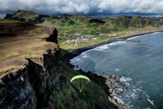 paragliding-adventure-day-tour-reykjavik-south-coast-iceland-vik