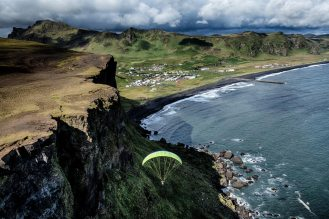 paragliding-adventure-day-tour-reykjavik-south-coast-iceland-vik