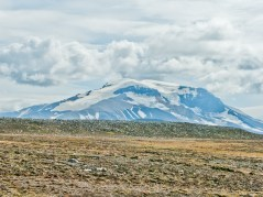 snaefell003