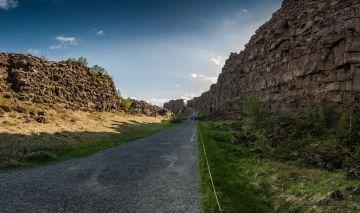 thingvellir-national-park-50-hi