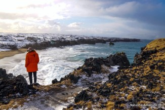 snaefellsnes-full-day-minibus-expedition-8