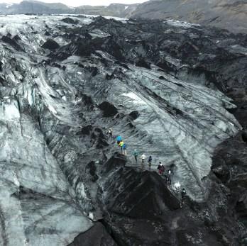 south-coast-glacier-expedition-4